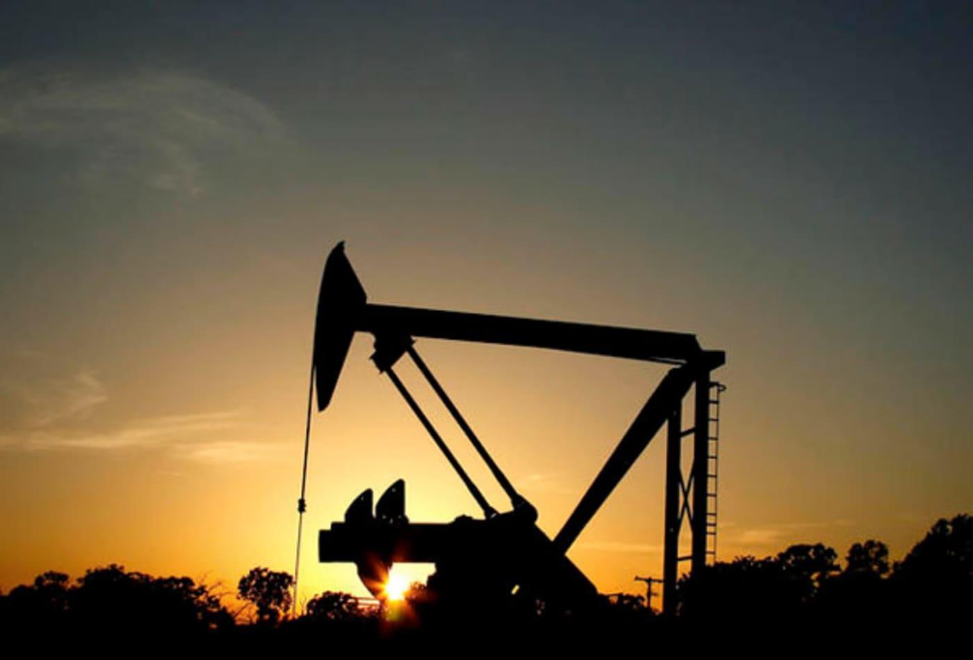 47173885 SS_top_oil_producer_us_AP.jpg
