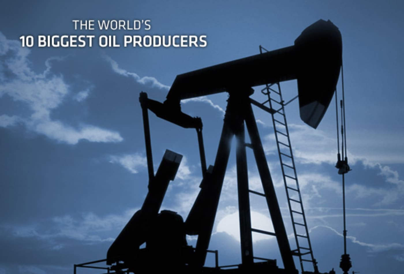 47173891 SS-top-oil-producer-cover.jpg