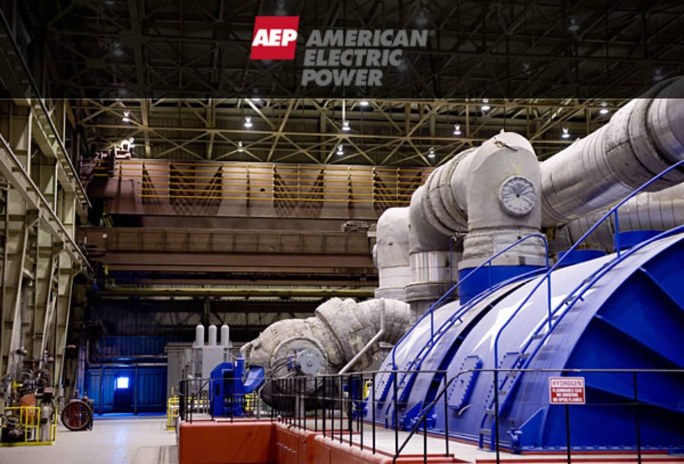 47177758 American-Electric-Power-AEP-Top-10-Dividend-Stocks.jpg