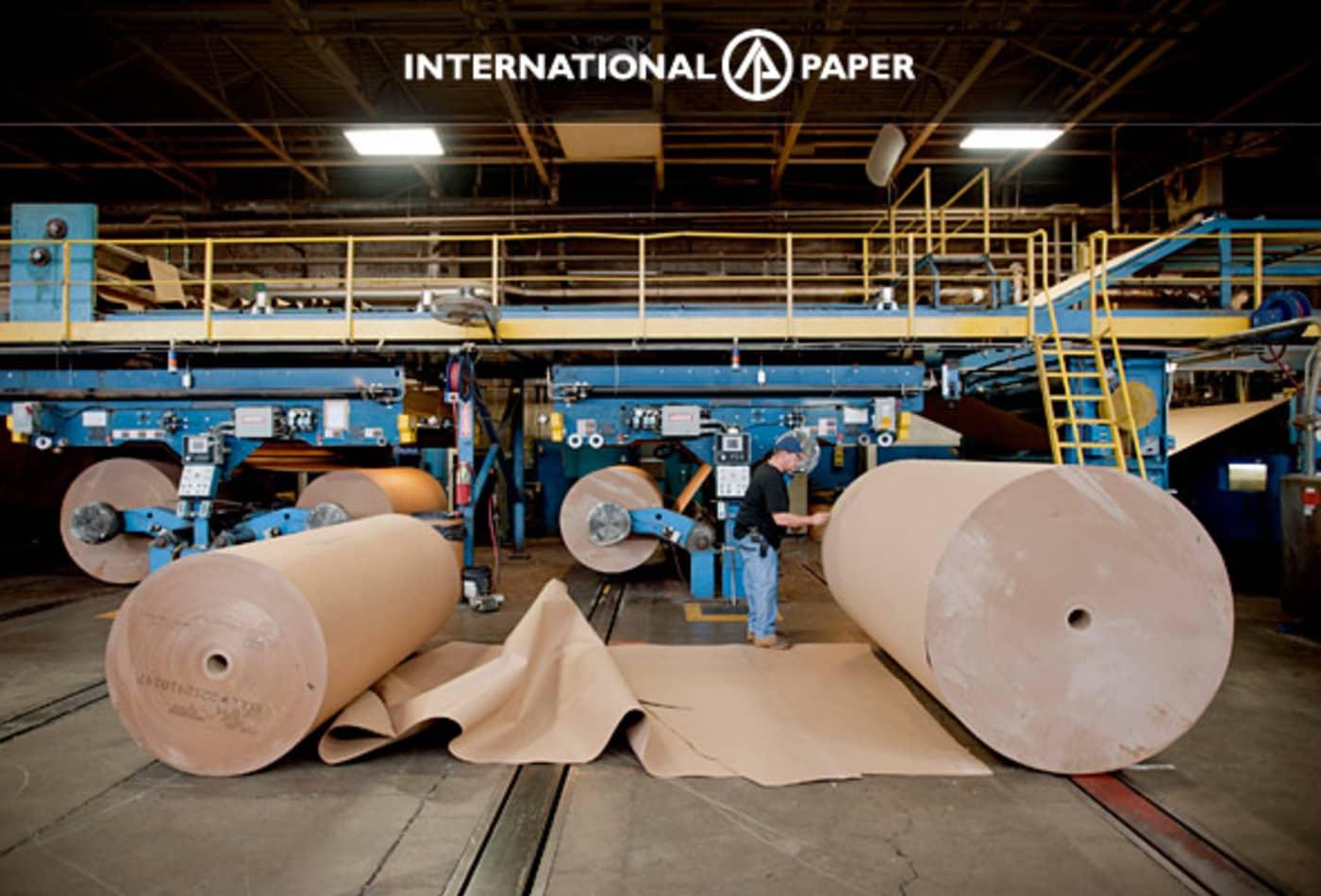 47177765 International-Paper-IP-Top-10-Dividend-Stocks.jpg