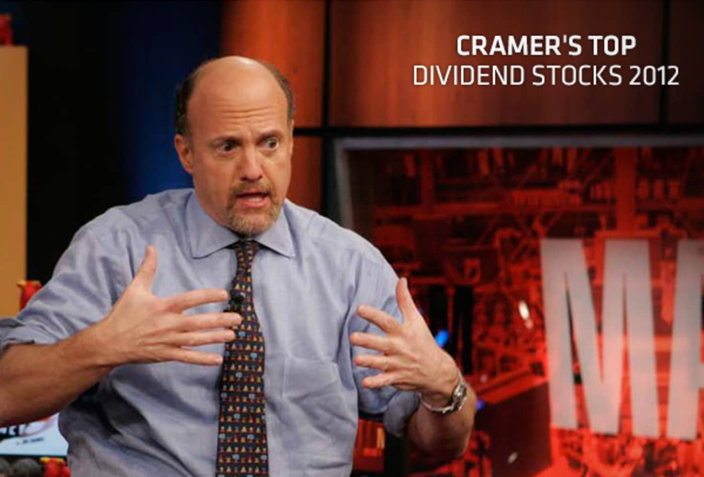 cramers-top-dividend-stocks-cover.jpg