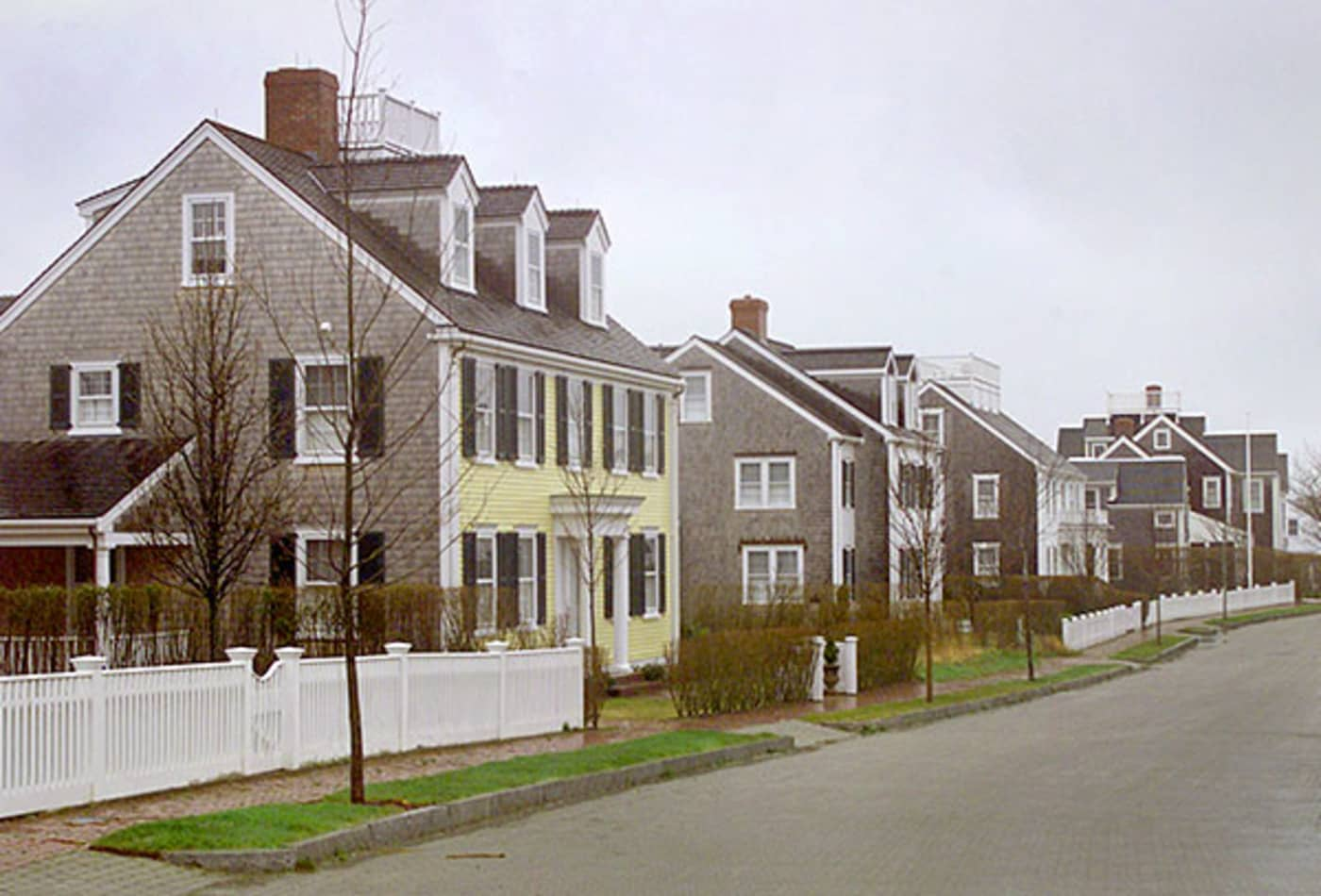 Nantucket-MA-Richest-Counties.jpg