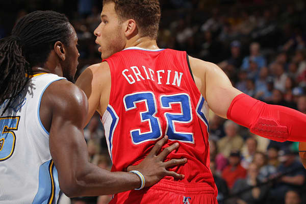 The-NBAS-best-selling-jerseys-blake-griffin.jpg