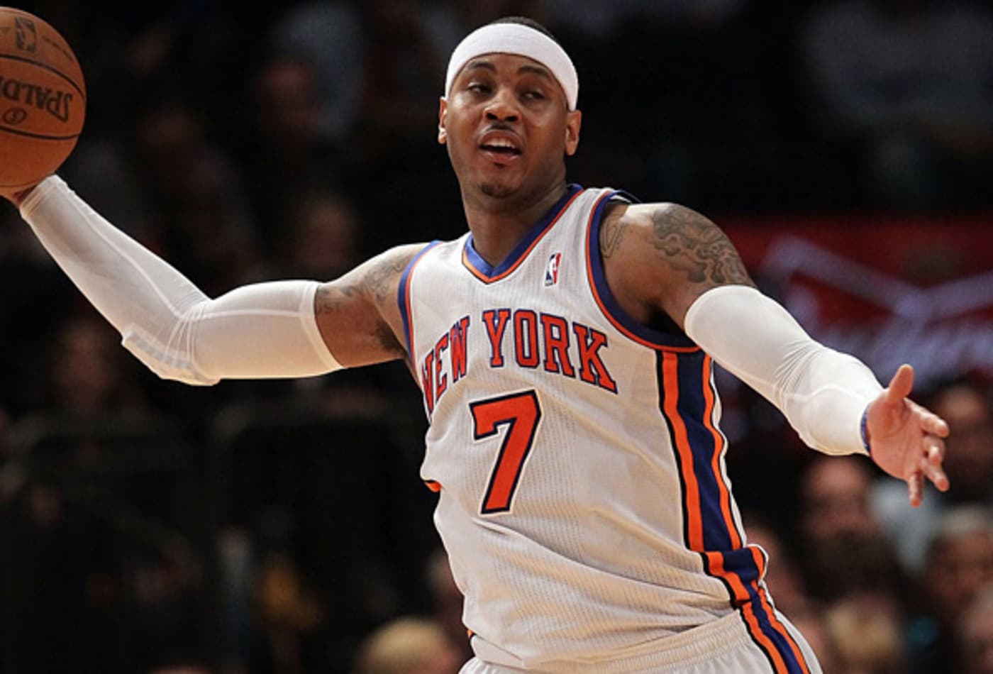 The-NBAS-best-selling-jerseys-carmelo-anthony.jpg