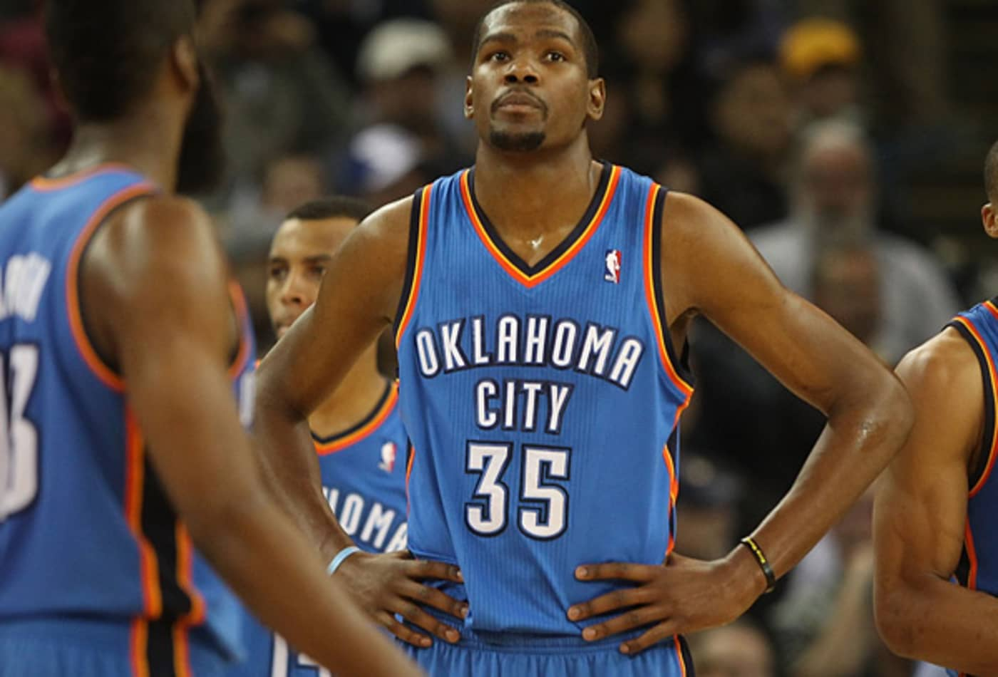 The-NBAS-best-selling-jerseys-kevin-durant.jpg