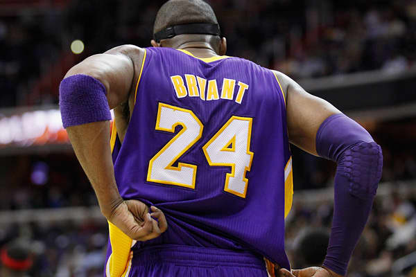 The-NBAS-best-selling-jerseys-kobe-bryant.jpg