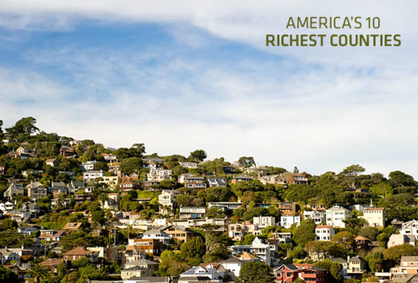 Cover-Marin-CA-Richest-Counties-2.jpg