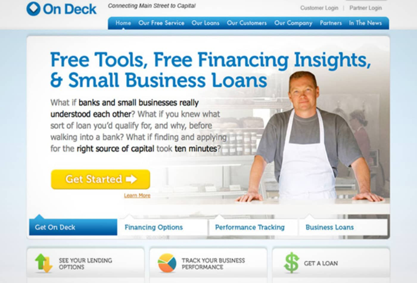 11-ways-to-finance-start-up-alternative-lending.jpg