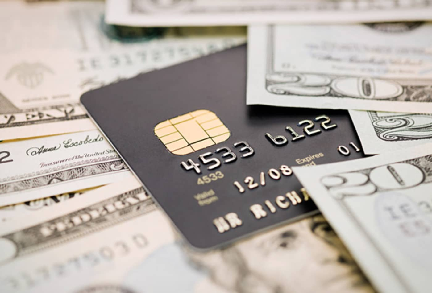 11-ways-to-finance-start-up-avings-creditcards.jpg