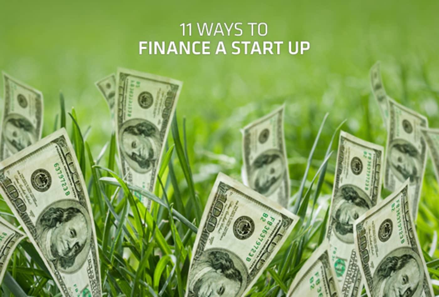 11-ways-to-finance-start-up-cover2.jpg