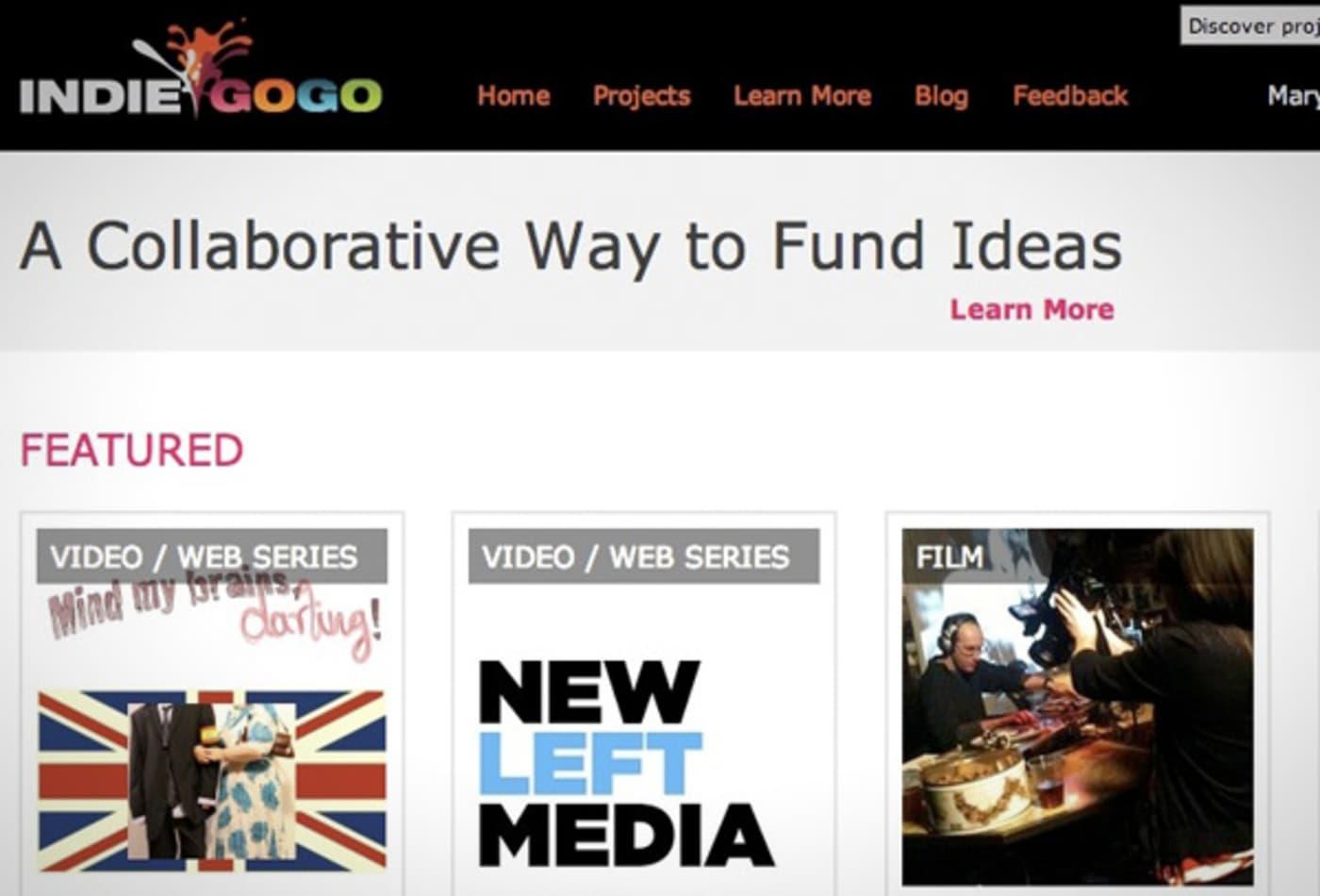 11-ways-to-finance-start-up-equity-crowdfunding.jpg