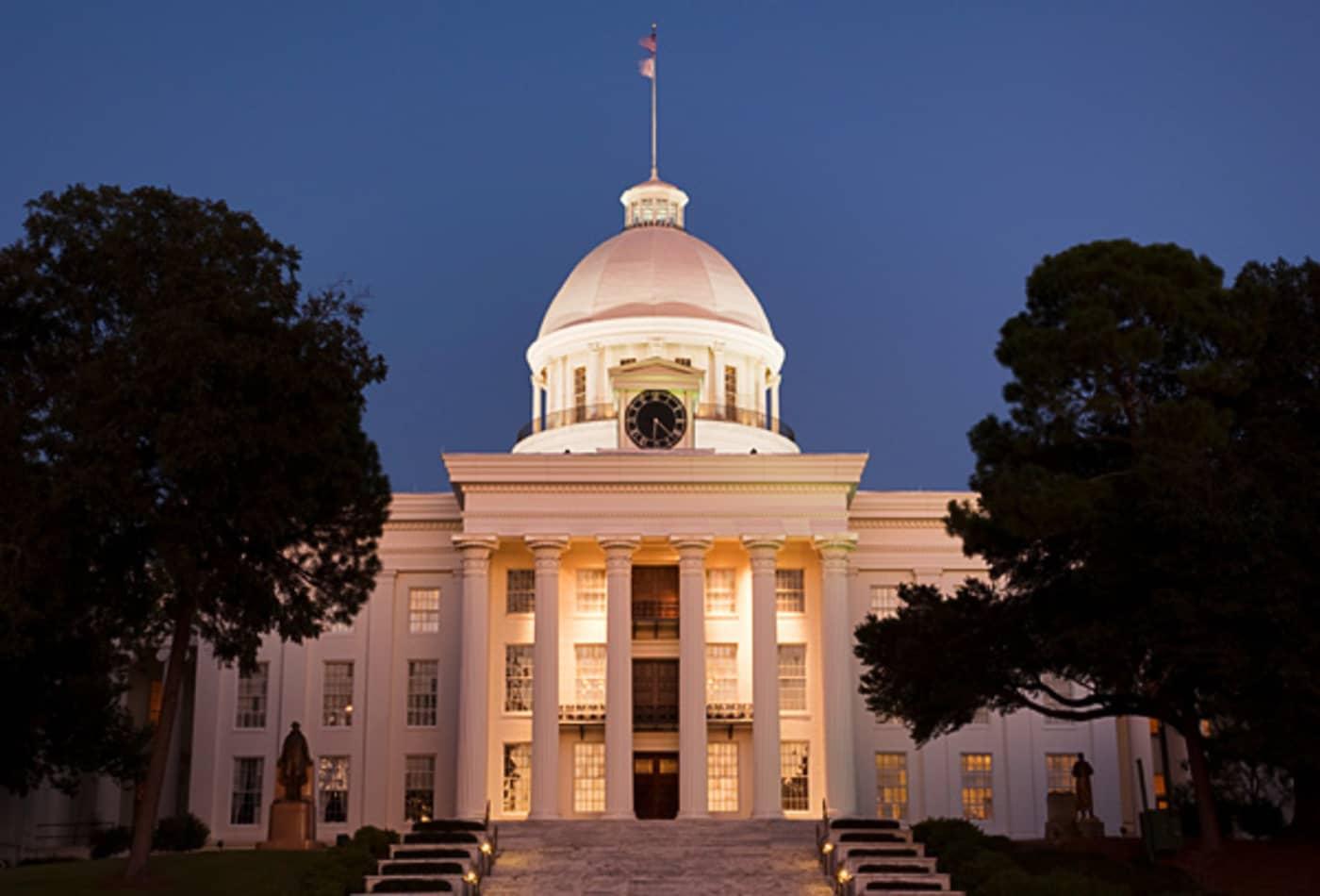 Alabama-American-Tax-Havens-CNBC.jpg