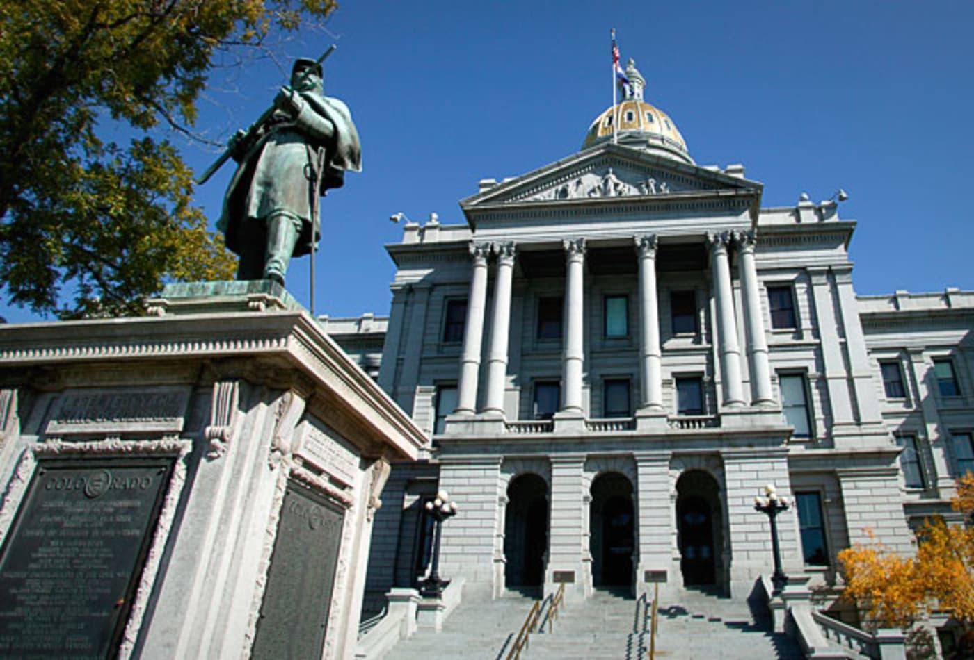 Colorado-American-Tax-Havens-CNBC.jpg