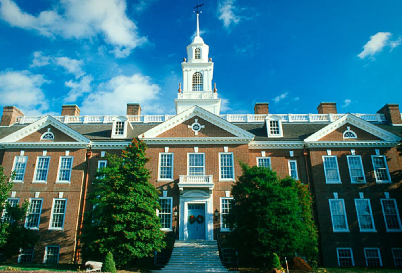 Delaware-American-Tax-Havens-CNBC.jpg