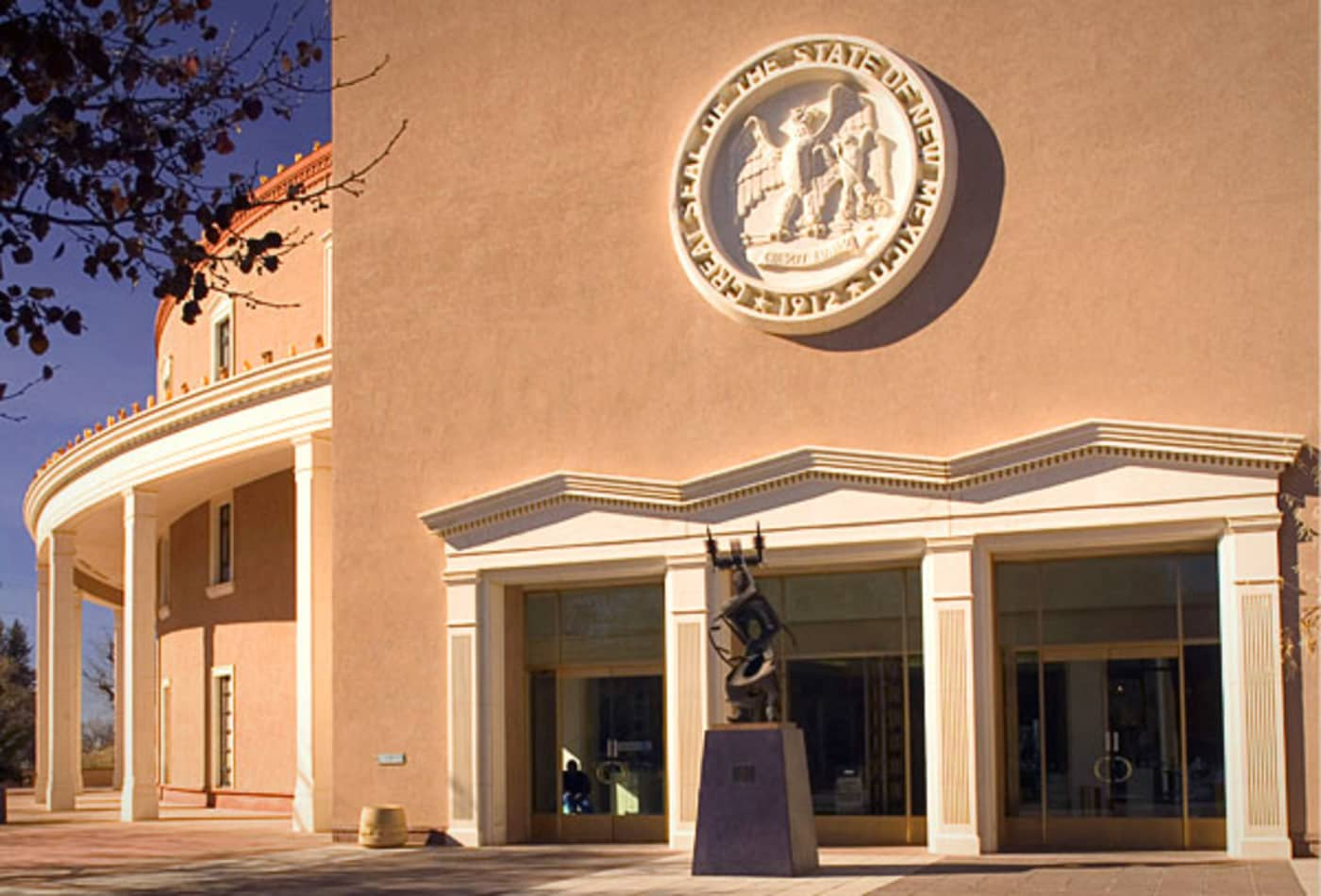 New-Mexico-American-Tax-Havens-CNBC.jpg