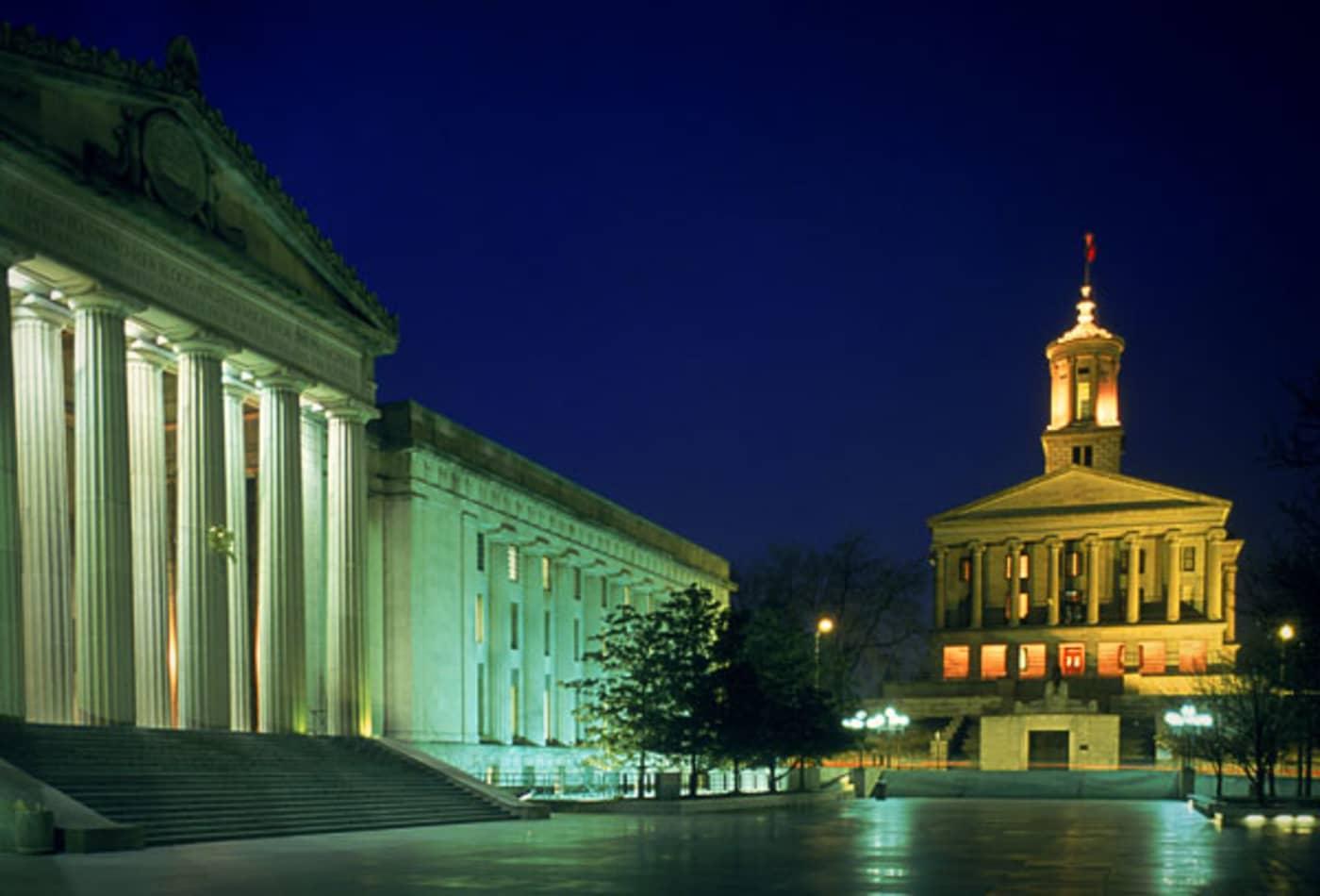 Tennessee-American-Tax-Havens-CNBC.jpg