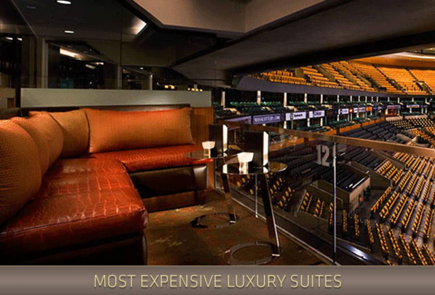 Cover-TD-Garden-Most-Expensive-Luxury-Suites-CNBC..jpg