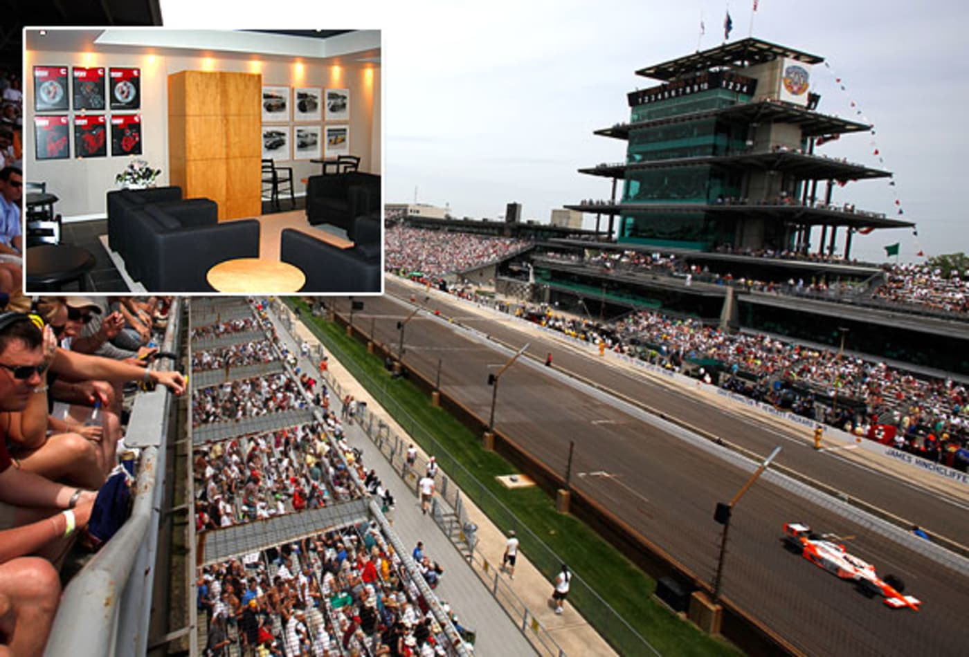 IRL-Indianapolis-500-Motor-Speedway-Most-Expensive-Luxury-Suites-CNBC..jpg