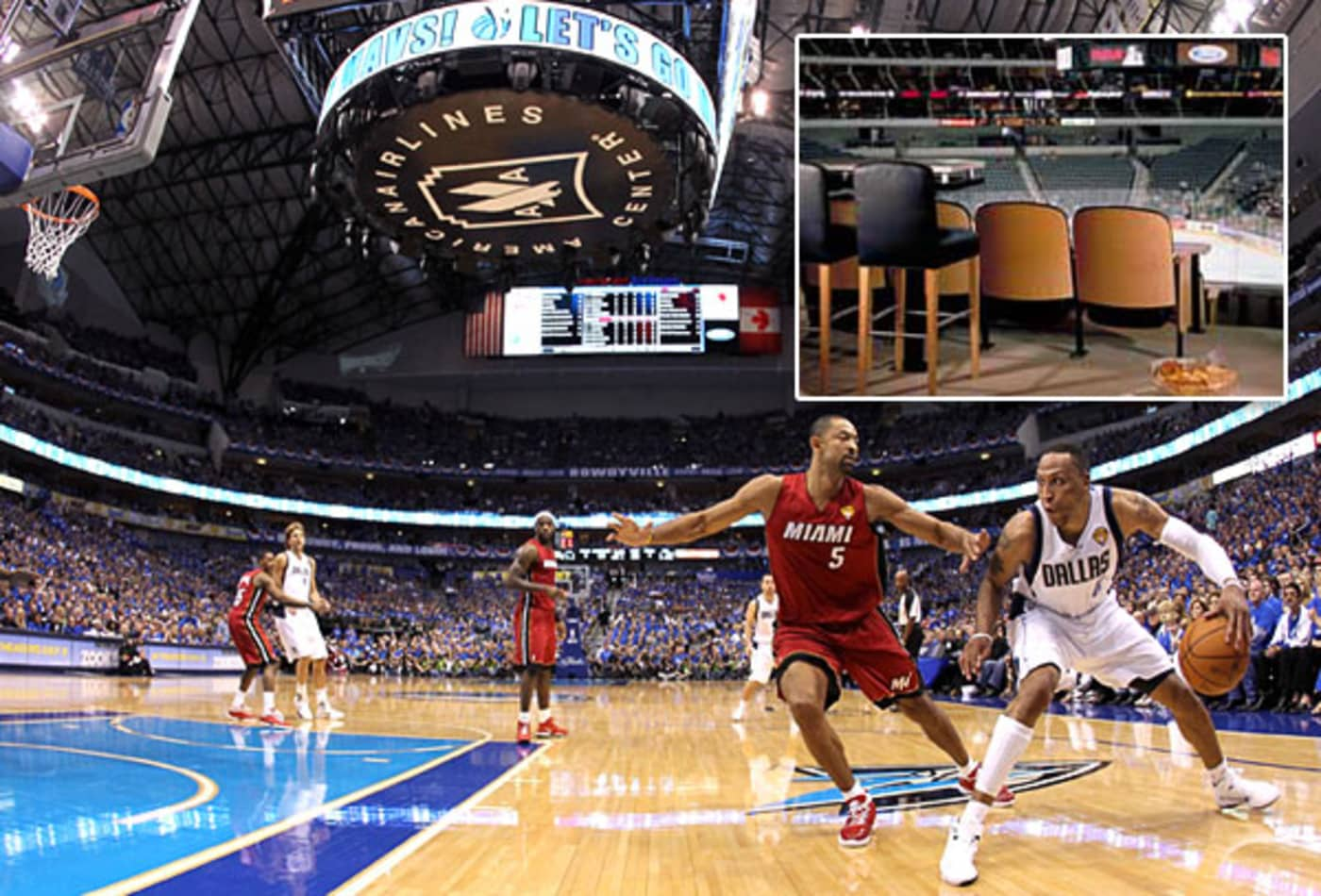 NBA-FInals-American-Airlines-Dallas-Most-Expensive-Luxury-Suites-CNBC..jpg