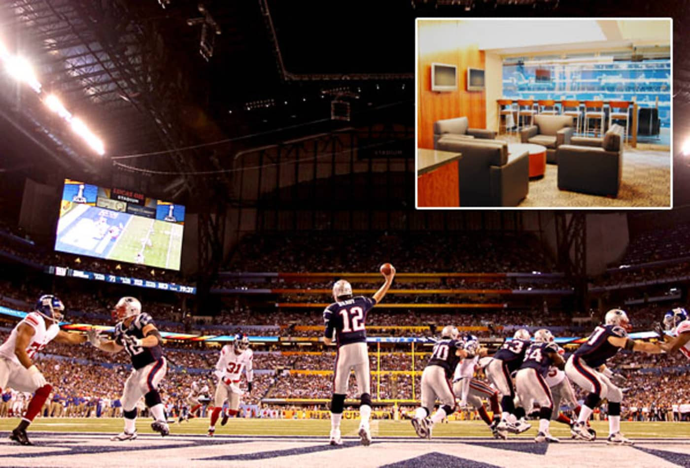 NFL-Super-Bowl-Lucas-Oil-Indianapolis-Most-Expensive-Luxury-Suites-CNBC..jpg