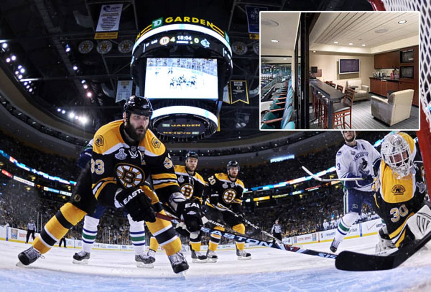 NHL-Stanley-Cup-TD-Garden-Boston-Most-Expensive-Luxury-Suites-CNBC..jpg