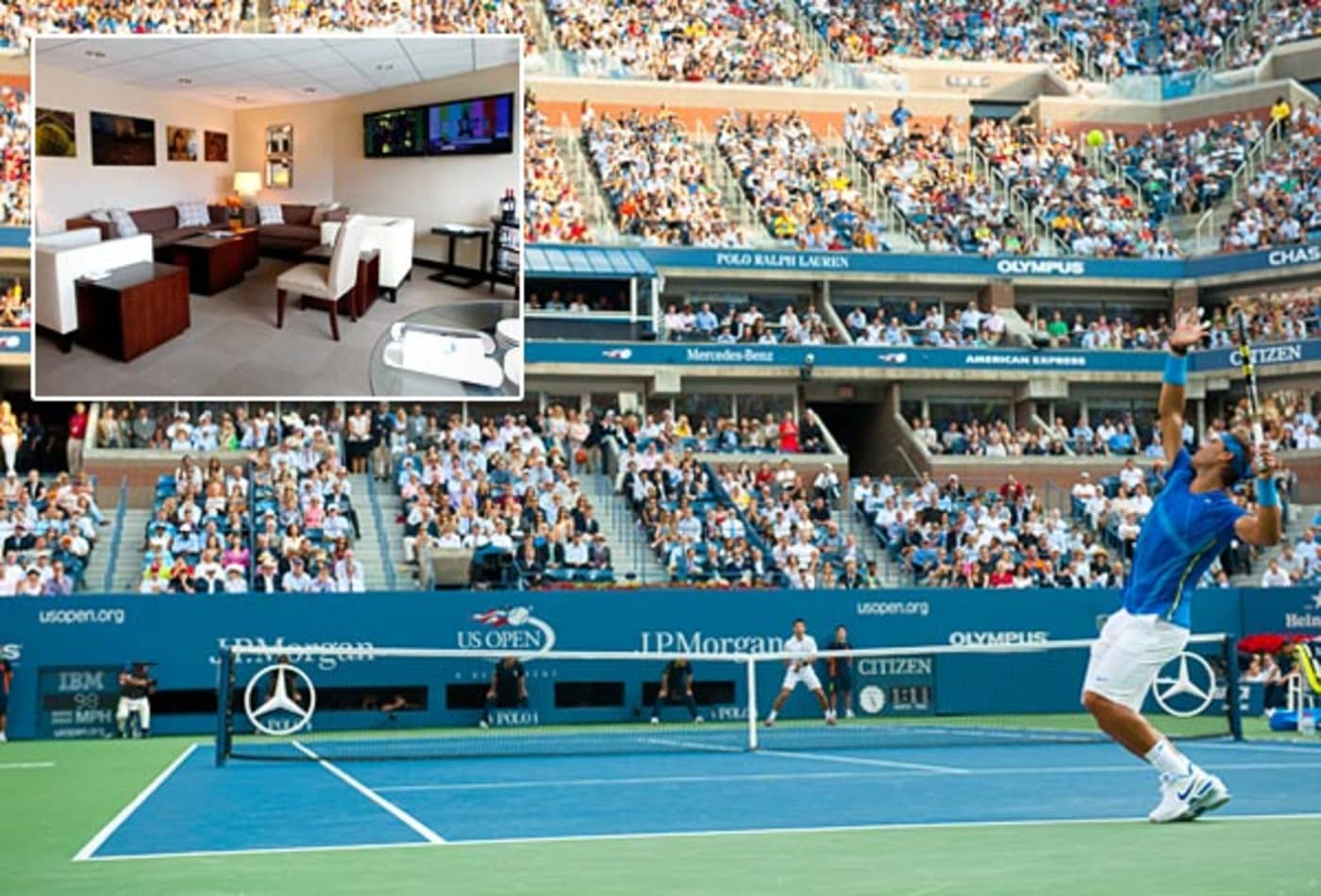 US-Open-Flushing-New-York-City-Most-Expensive-Luxury-Suites-CNBC..jpg