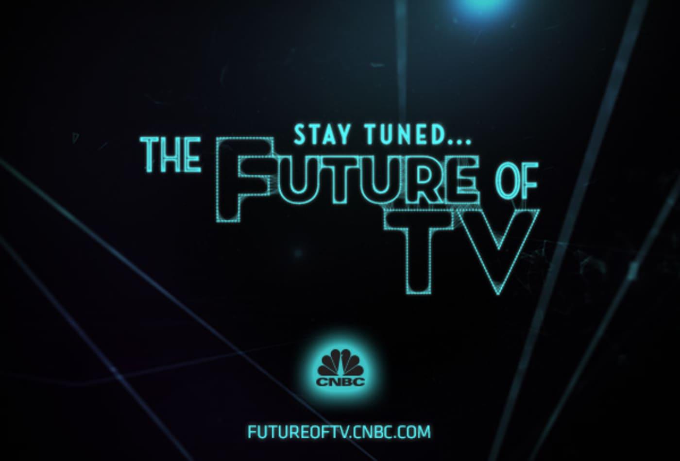 future-of-tv-endslide.jpg