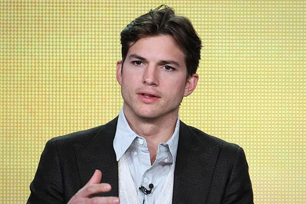 future-of-tv-kutcher.jpg