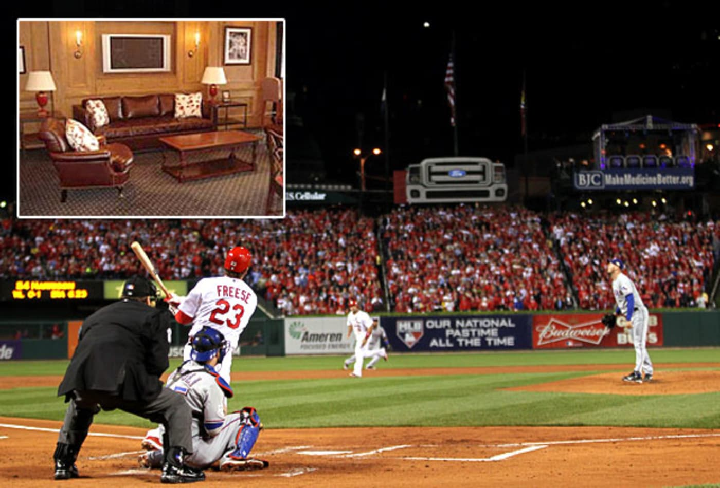 MLB-World-Series-Busch-St-Louis-Most-Expensive-Luxury-Suites-2-CNBC..jpg