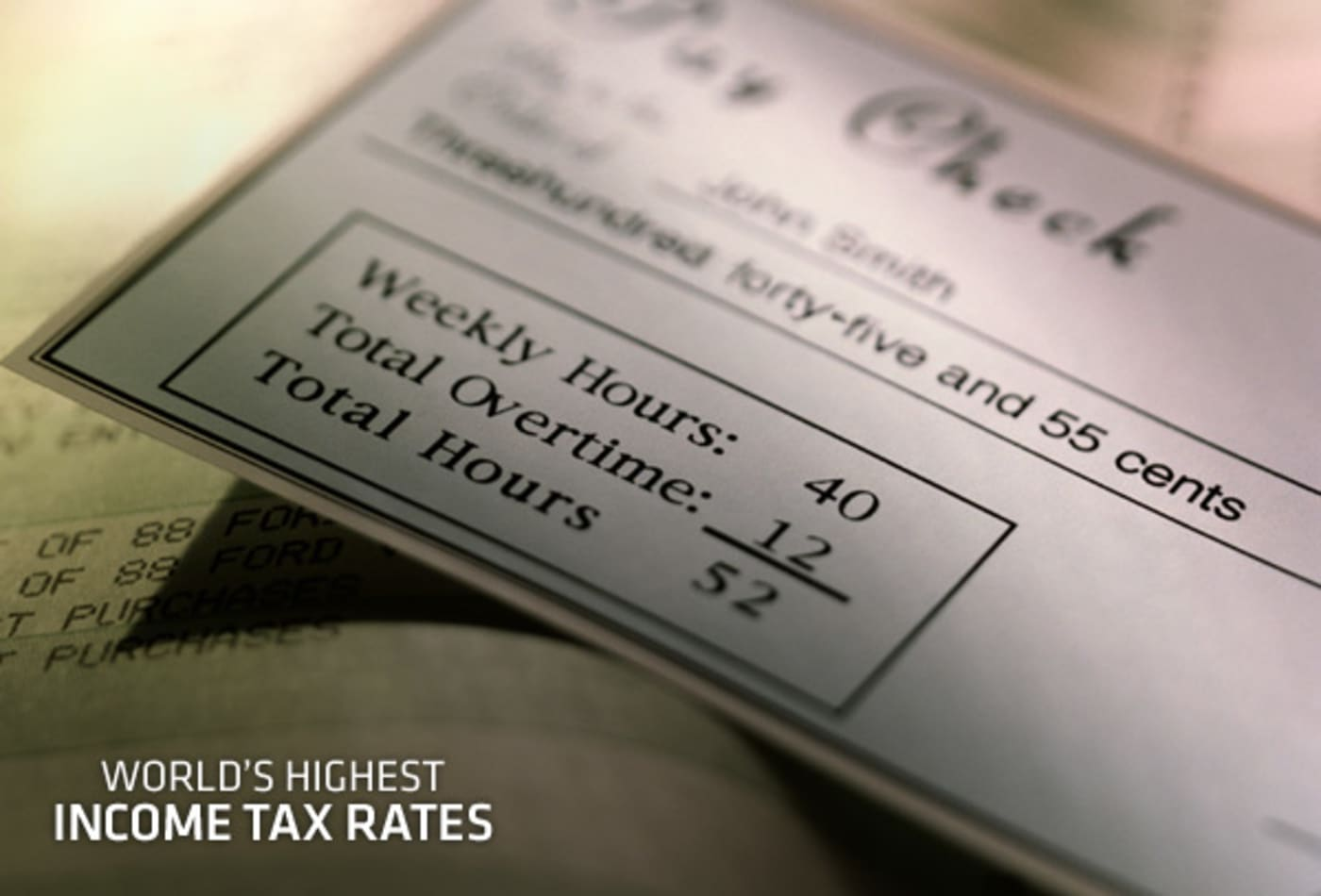 worlds-highest-income-tax-rates-cover.jpg