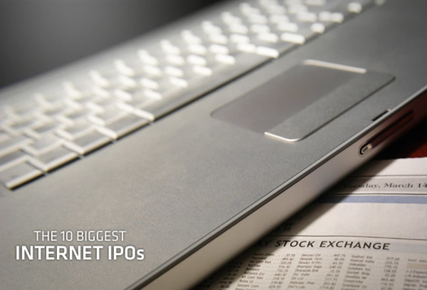 10-biggest-internet-IPO-cover2.jpg