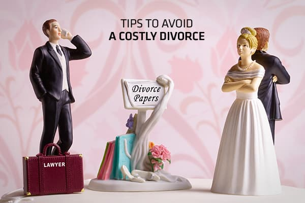 Costly-Divorce-Mistakes-Cover-600.jpg