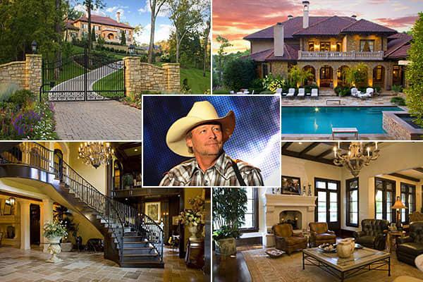 Alan-Jackson-Country-Stars-Homes.jpg