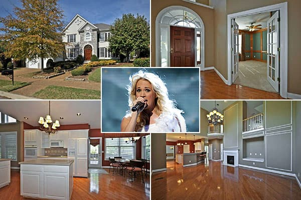 Carrie-Underwood-Country-Stars-Homes.jpg