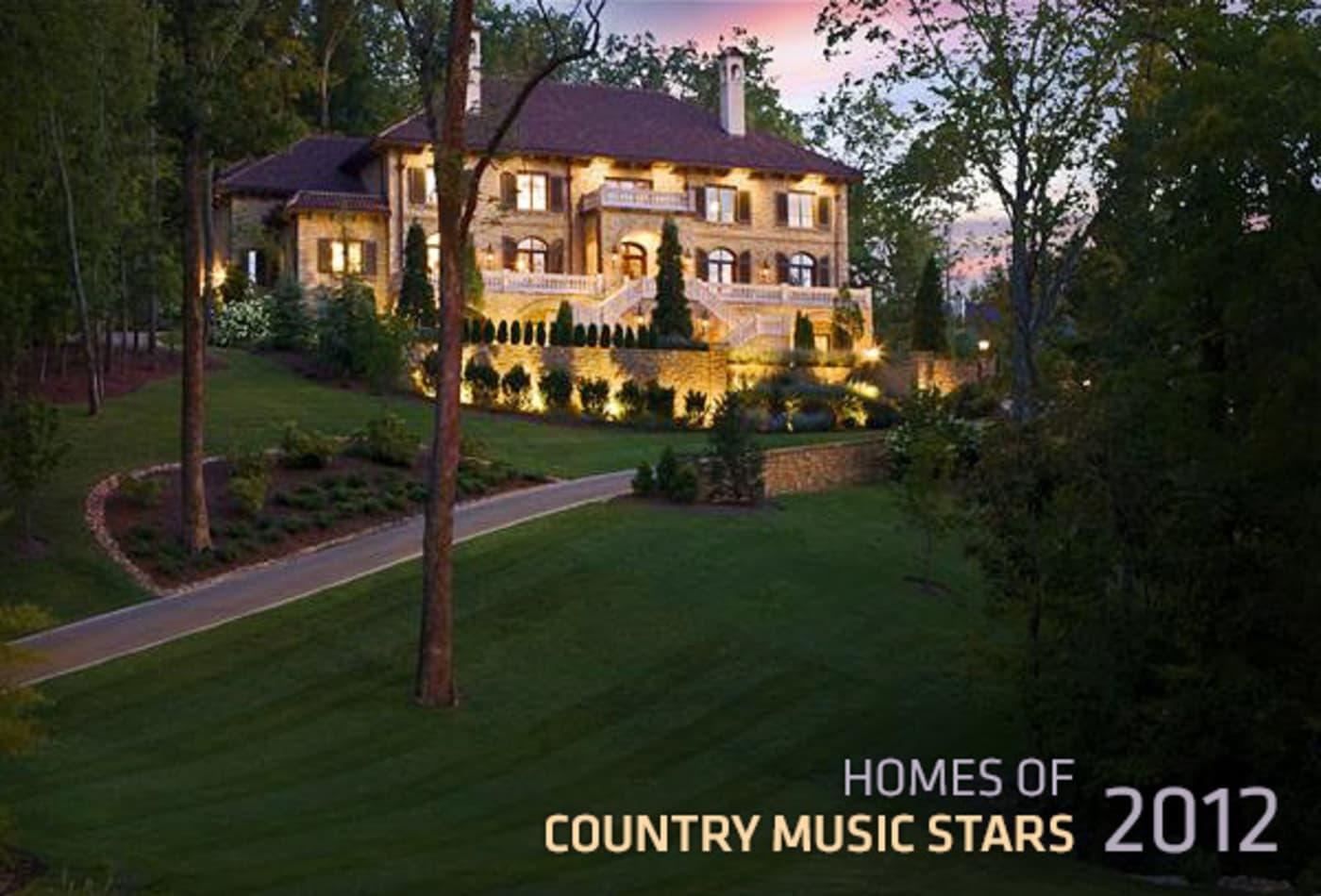 Cover-Alan-Jackson-Country-Stars-Homes.jpg
