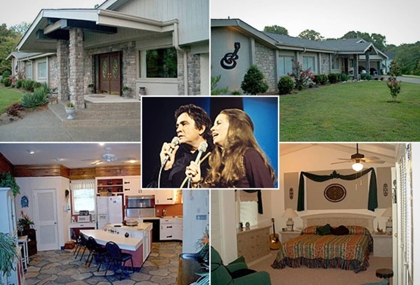 Johnny-Cash-June-Carter-Country-Stars-Homes.jpg