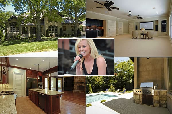 Kellie-Pickler-Country-Stars-Homes.jpg