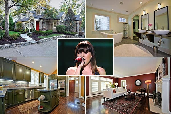 Kelly-Clarkson-Country-Stars-Homes.jpg