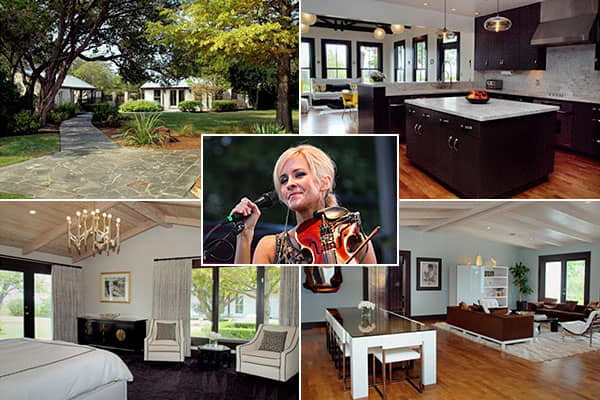 Martie-Maguire-Country-Stars-Homes.jpg
