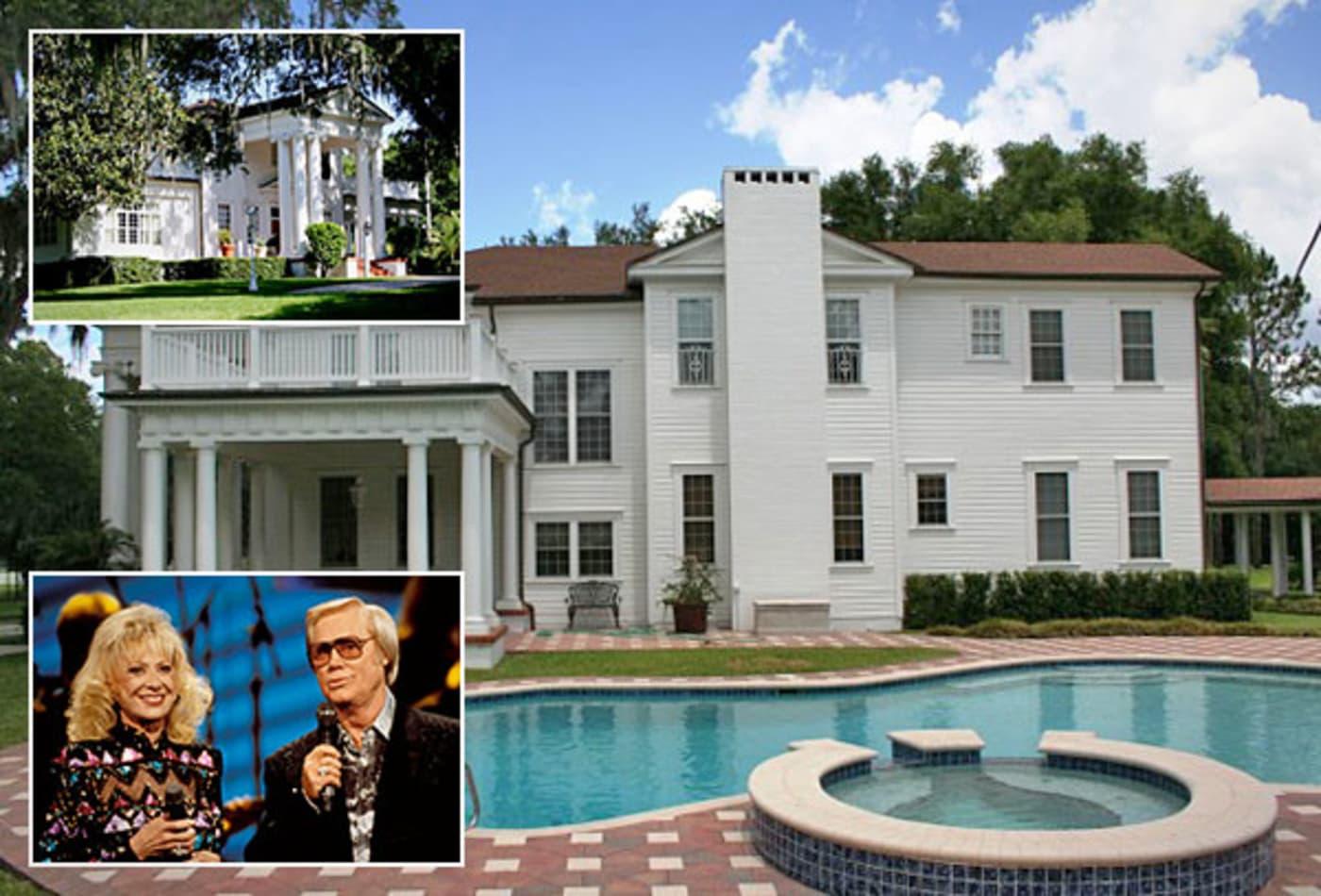 Tammy-Wynett-George-Jones-Country-Stars-Homes.jpg