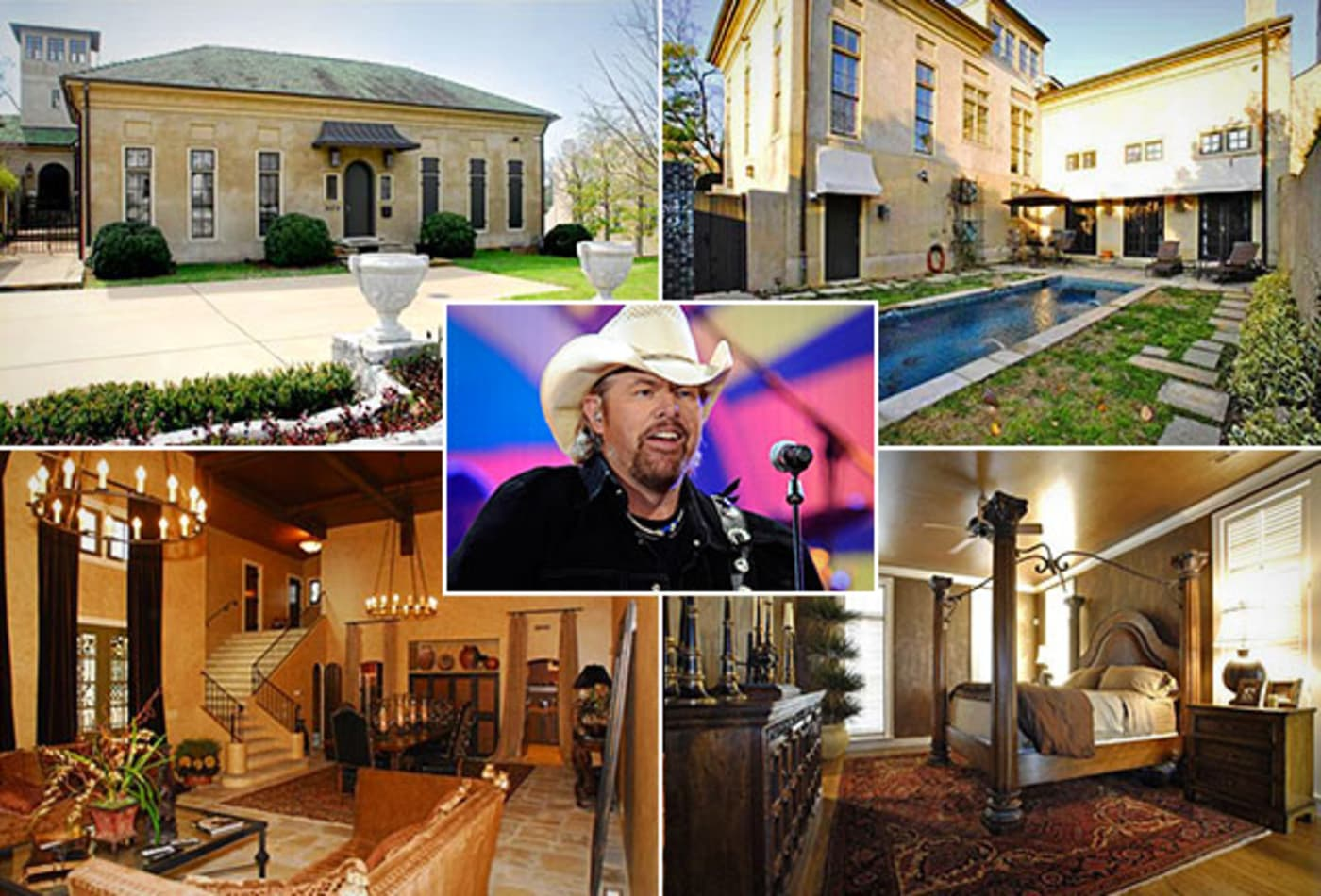 Toby-Keith-Country-Stars-Homes.jpg