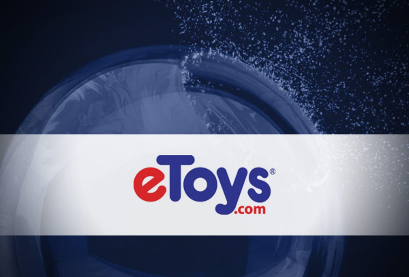 dotcom-busts-etoys-com.jpg