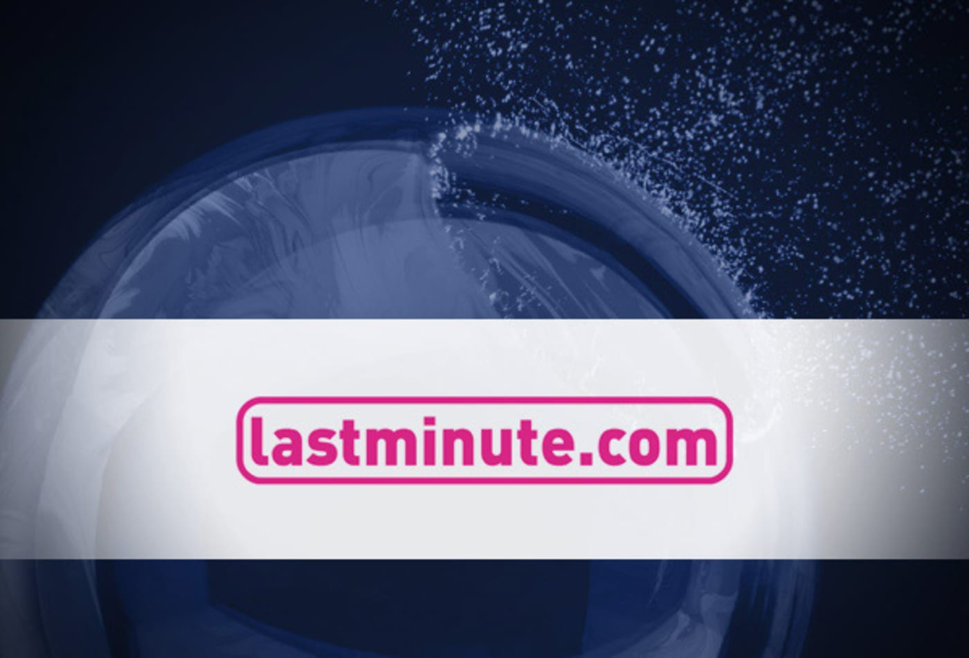 dotcom-busts-last-minute-com.jpg