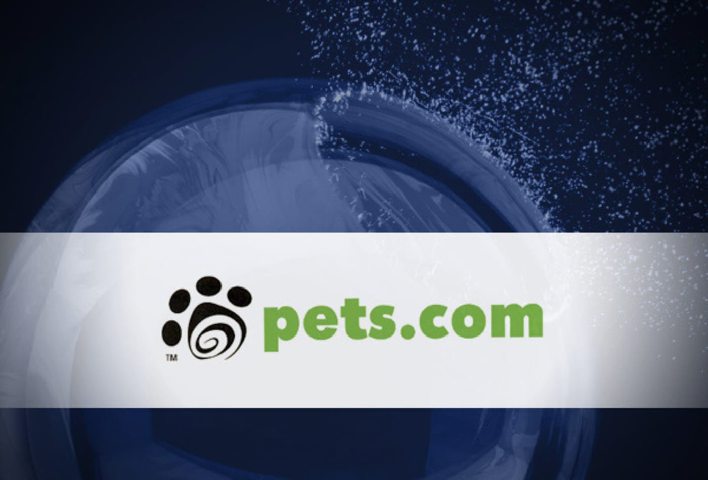 dotcom-busts-pets-com.jpg