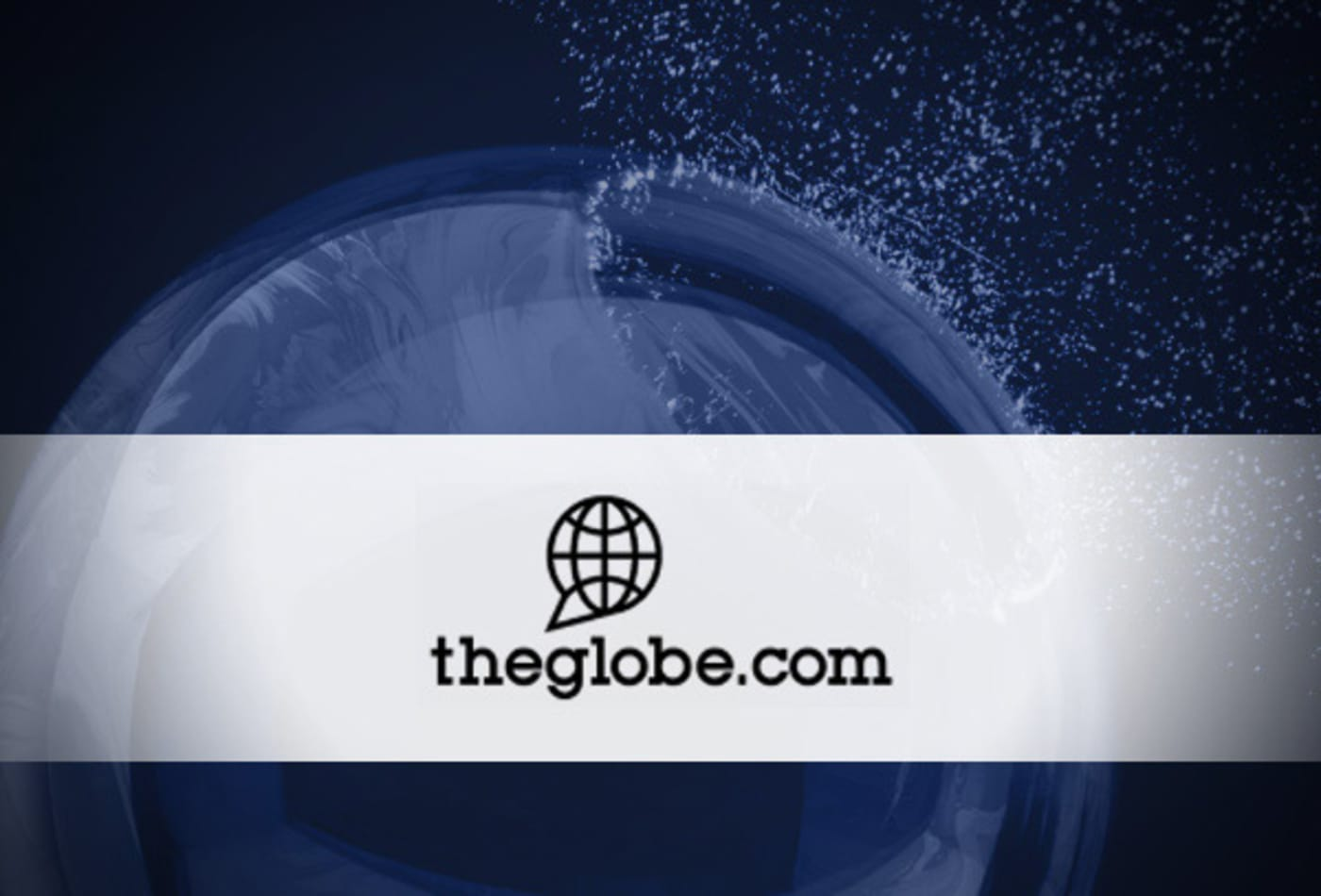 dotcom-busts-the-globe-com.jpg
