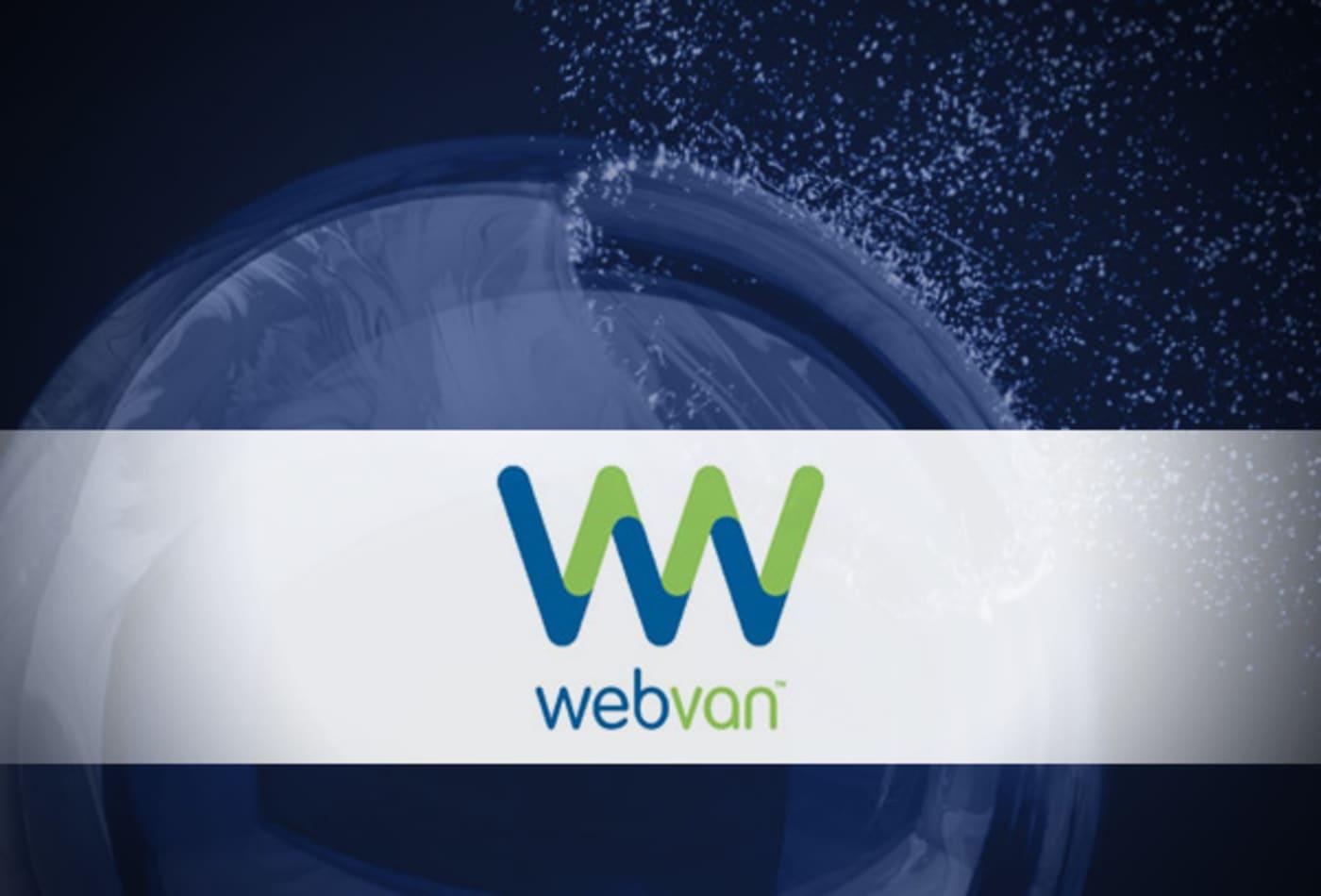dotcom-busts-webvan-com.jpg