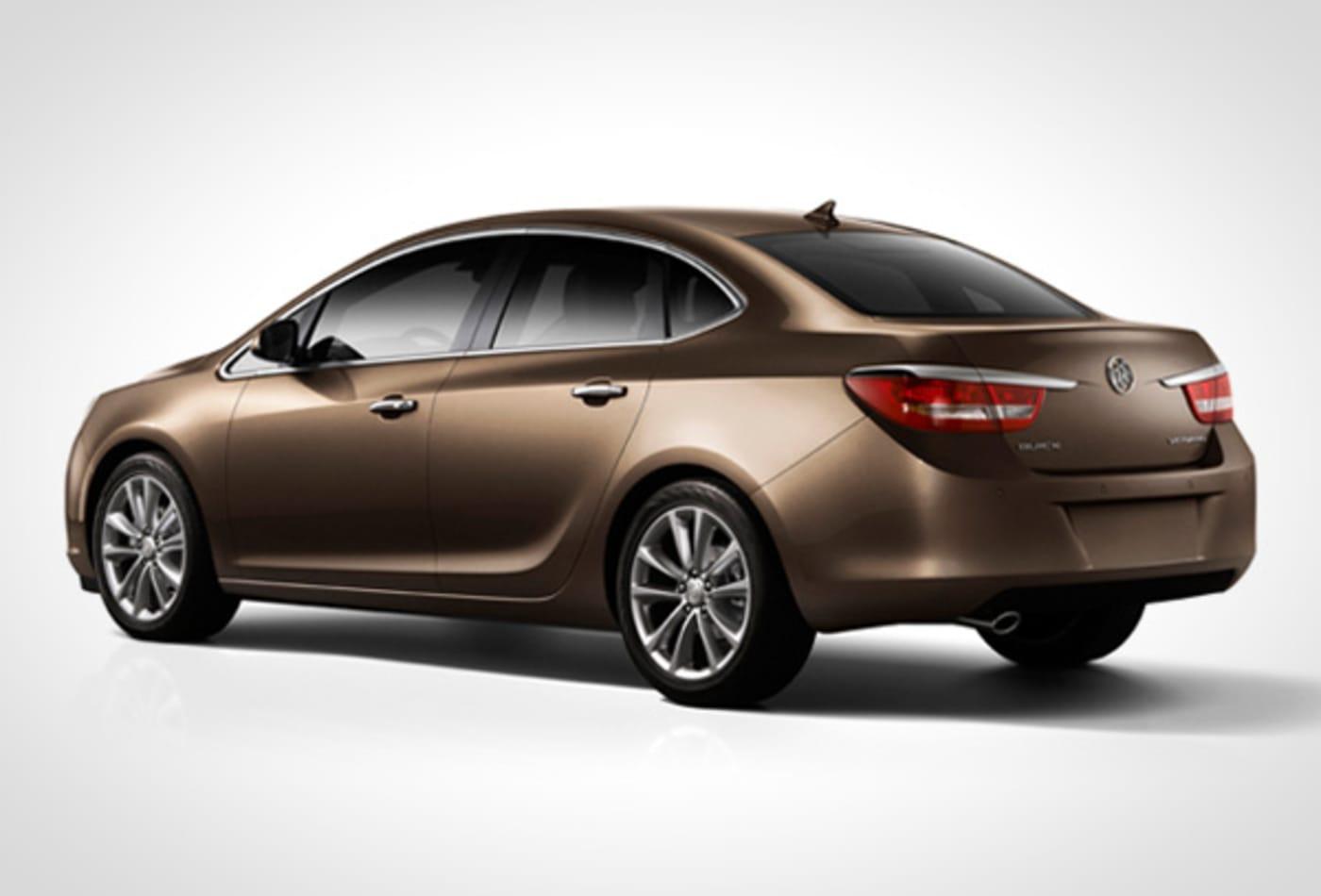 Buick-Verano-Best-Cars-Commuting-CNBC.jpg