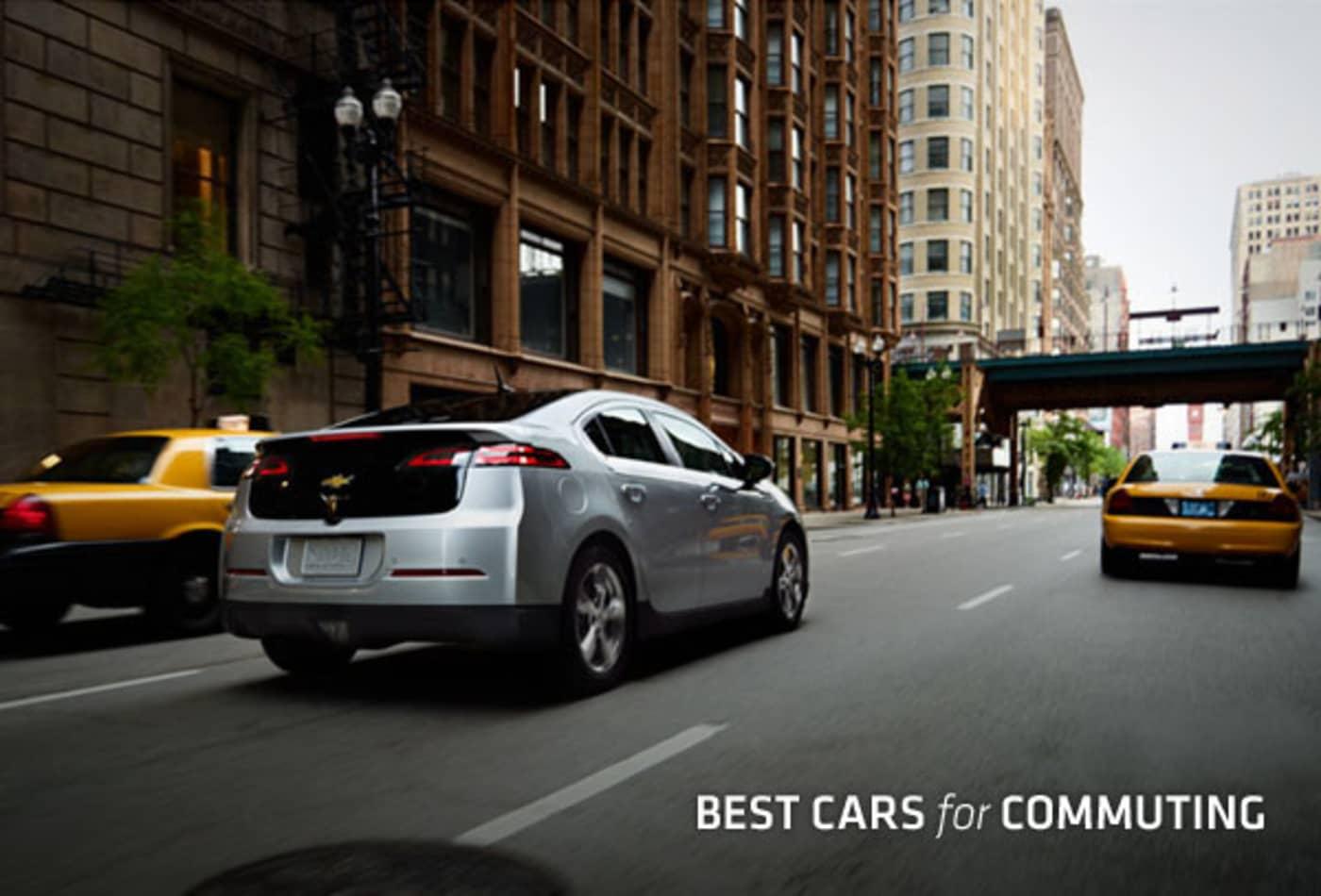 Cover-Chevrolet-Volt-Best-Cars-Commuting-CNBC.jpg