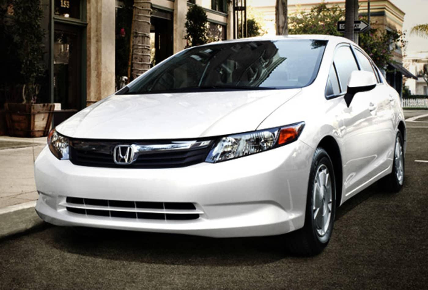 Honda-Civic-Best-Cars-Commuting-CNBC.jpg