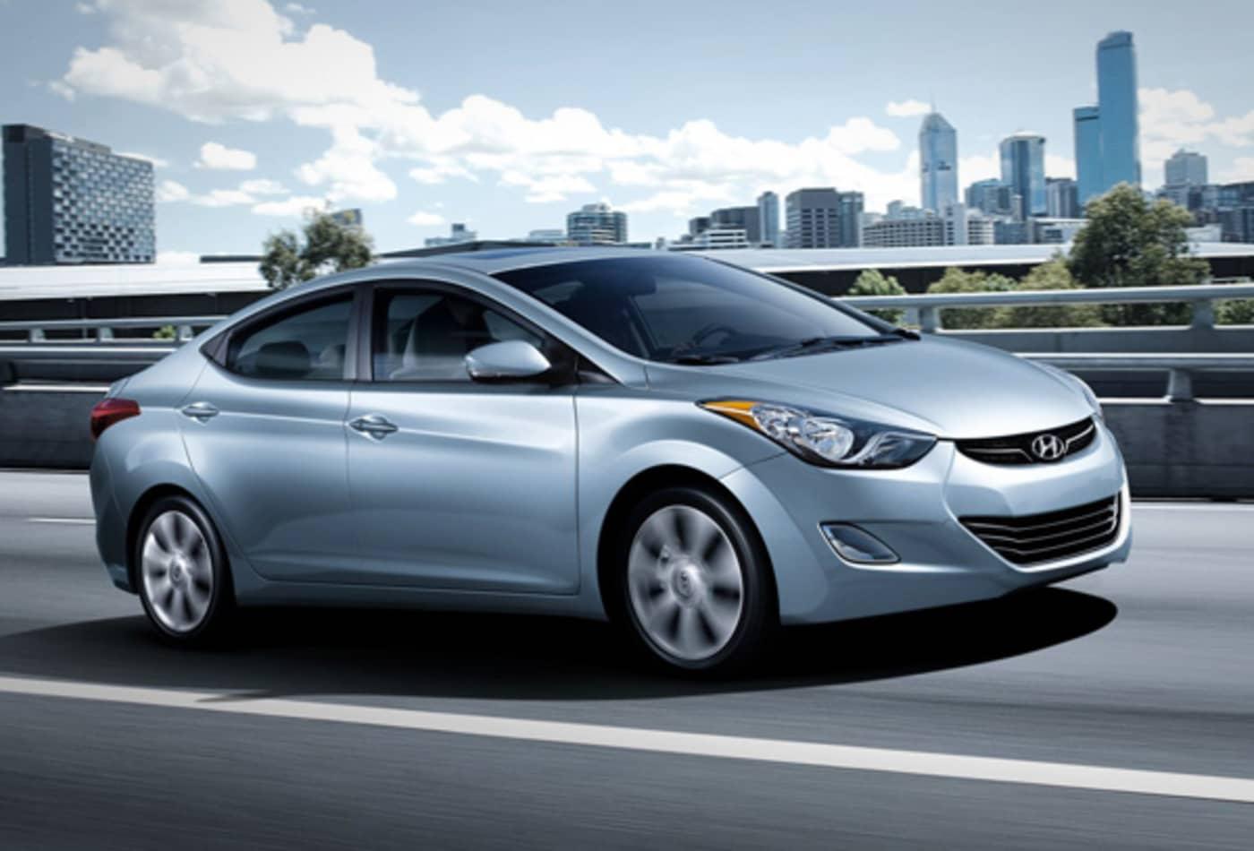 Hyundai-Elantra-Best-Cars-Commuting-CNBC.jpg